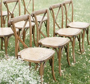 Tables & Chairs