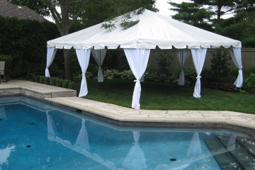 20x20-frame-tent