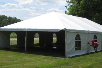30x60-frame-tent