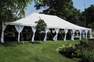 40x60-pole-tent