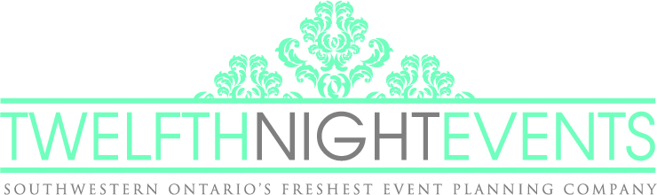 twelfth-night-logo