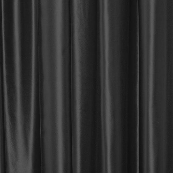 backdrop-black