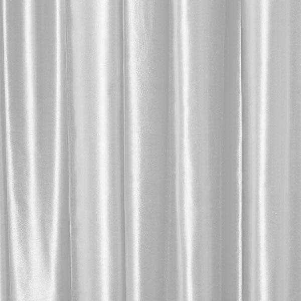 backdrop-white