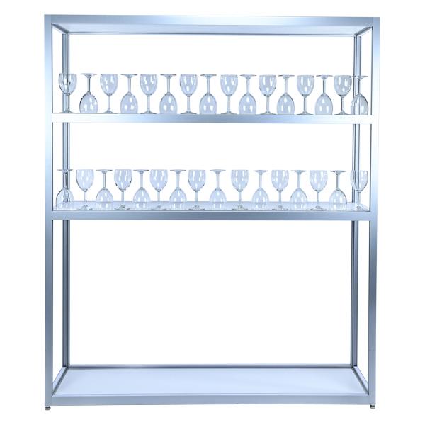 bar-rack