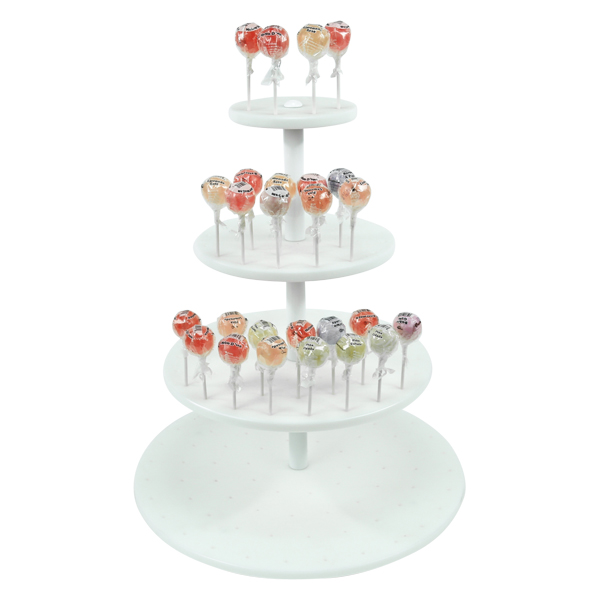 cake-pop-tower