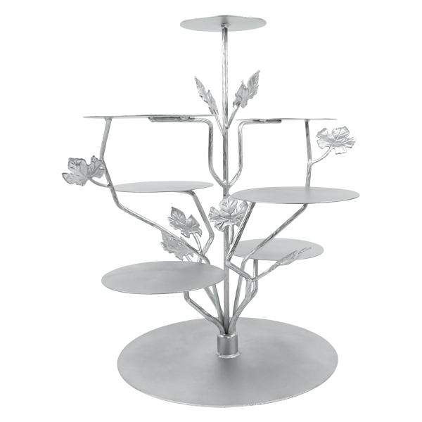 cake-stand-party-tree