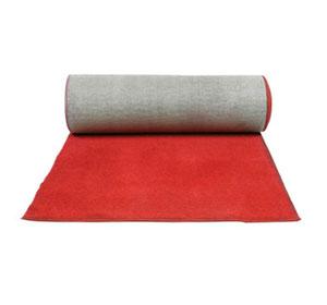 Carpet Aisle Runners