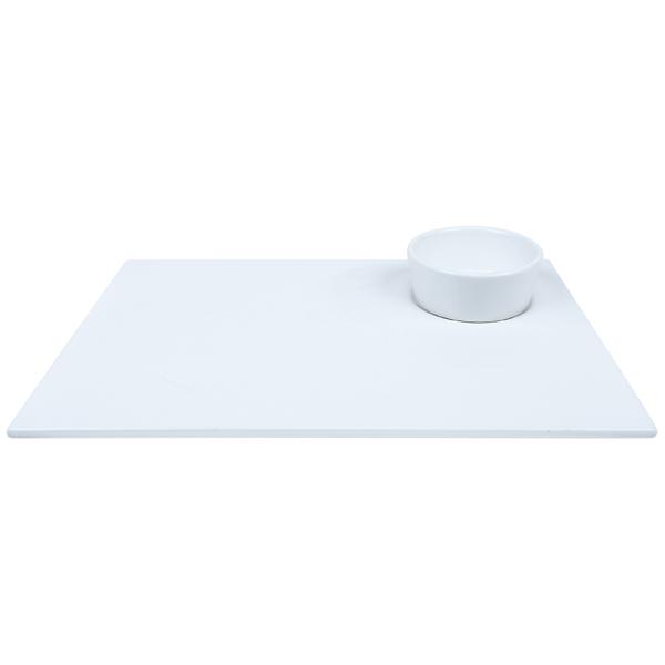 ceramic-platter-bowl