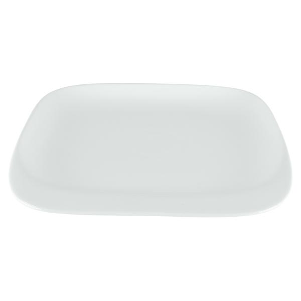 ceramic-square-platter