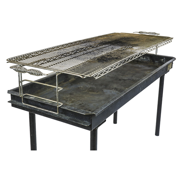 charcoal-bbq-grill