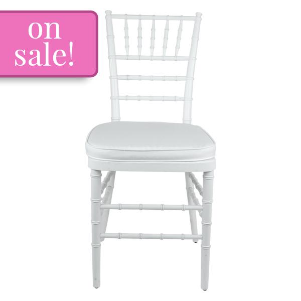 chiavari-chair-white