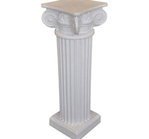 Columns & Archways