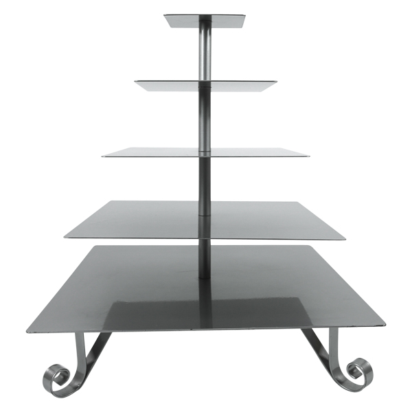 cupcake-stand-silver