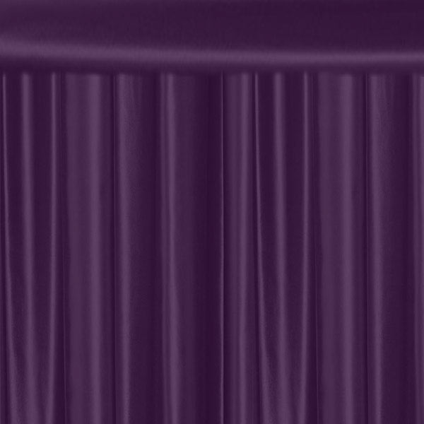 exhibit-drapery-purple