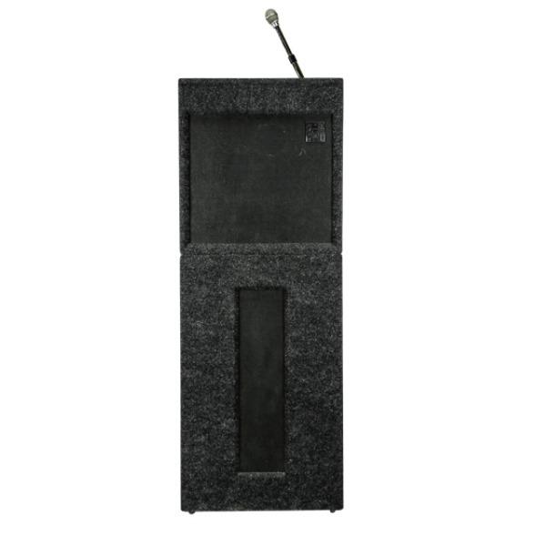 floor-lectern-deluxe