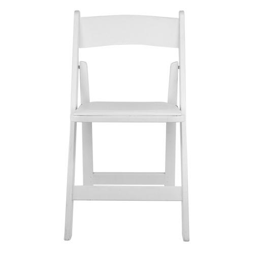 folding-chair-white-wood
