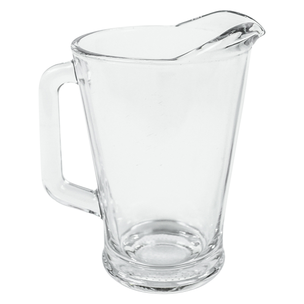 glass-pitcher