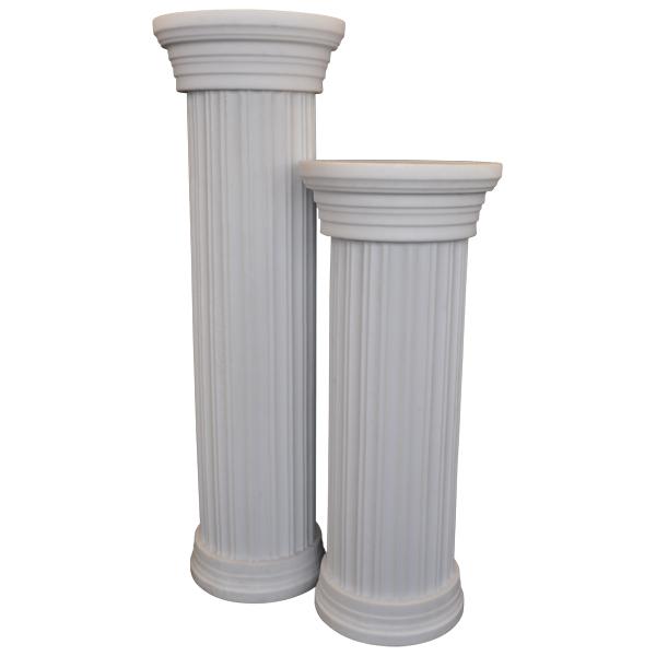 gothic-column