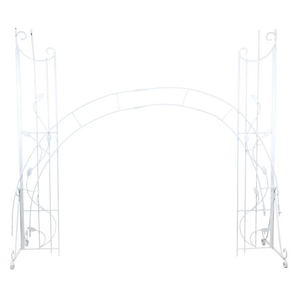 iron-wedding-arch