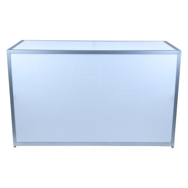 led-bar2