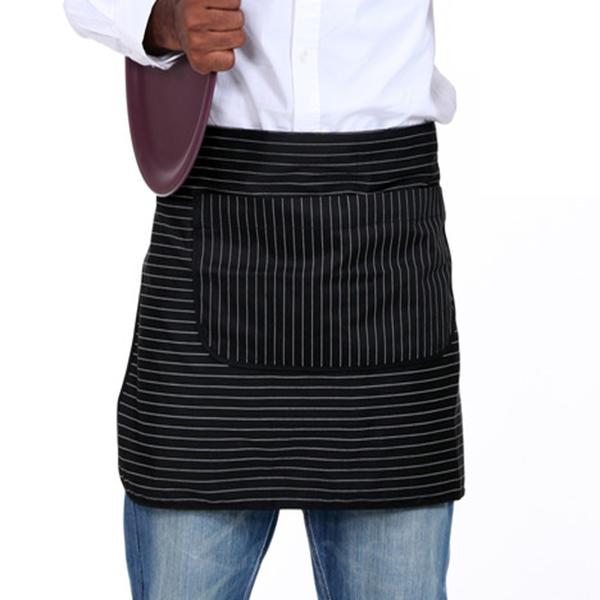 money-apron