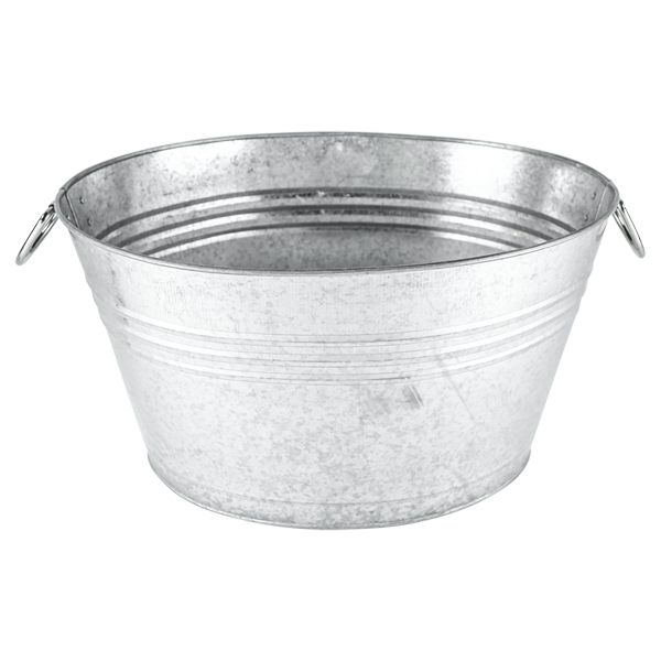 tray ice holder products and tub plastic bucket through see clear