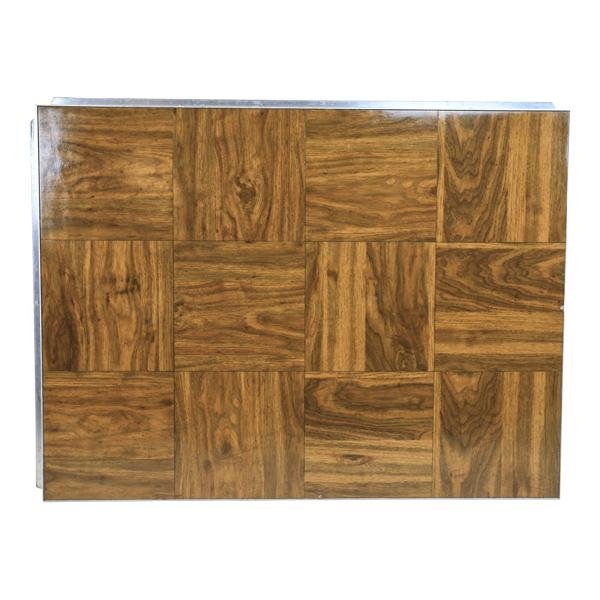 parquet-floor
