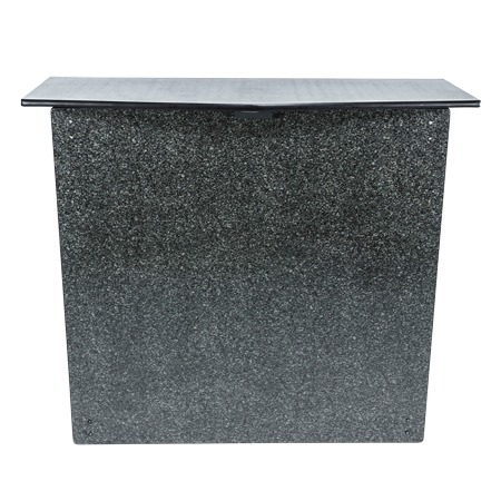 portable-bar-granite