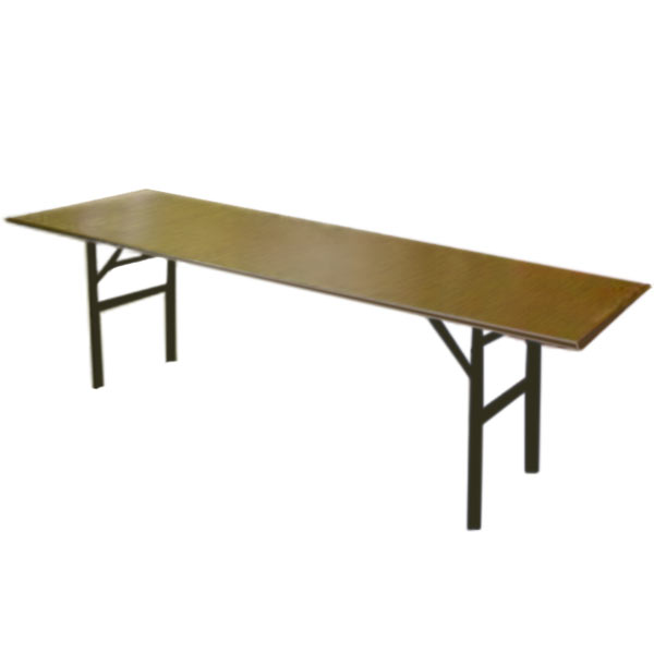 rectangle-table