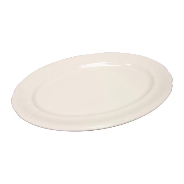 royal-doulton-platter