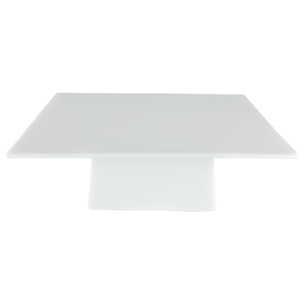 square-serving-platter