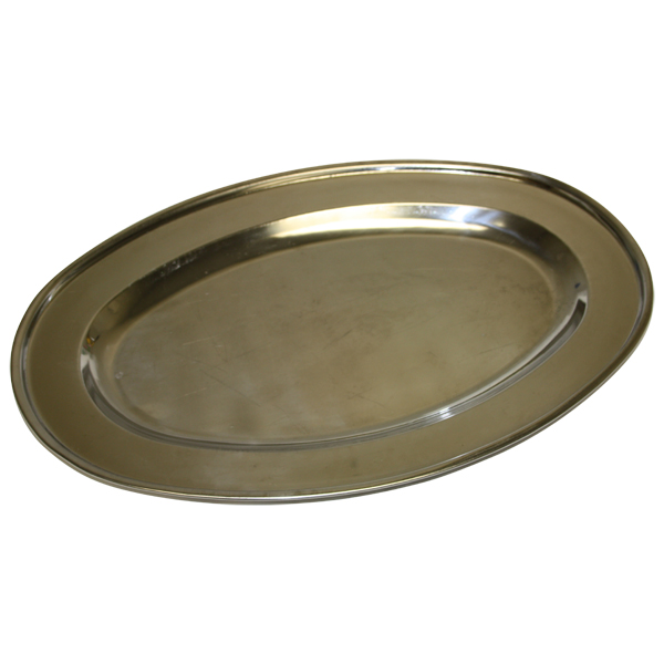 stainless-steel-tray
